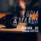 THE MAGIC SUGARCUBE stagione 2 PUNTATA|3| 27/12/2018 (Feat. Lucia Manca)