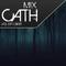 MixCath vol. 015 | Geist
