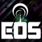 "Ma-less Presents ""The Wonderland"" on EOSfm Radio (May 2013)"