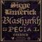 Blashyrkh 2018-03-18