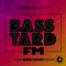Basstard_FM #006