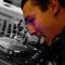 2h dj Set Funk - Nu-disco - House Music :: 14.04.17