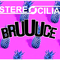 Stereocilia EP 138 with Bruuuce