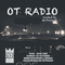 McThickum Presents #OTRadio Episode 1 - 28th October 2018
