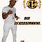 DJ Rohan Cool REBROADCAST FEEL GOOD WEDNESDAYZ 26.7.17 ON RTMRADIO.NET