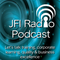 JFI Radio on World Radio Day 19h