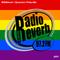 Wildblood + Queenie's RadioReverb Pride 2017 Mix