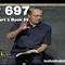 697 - Les Feldick Bible Study Lesson 1 - Part 1 - Book 59