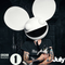 deadmau5 - BBC Radio 1 Residency EP.07