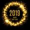 New Year Mix 2019 | Dj Cromet
