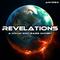 Artifex - Revelations