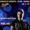 DJ DANNY(STUTTGART) - BIGFM LIVE RADIO SHOW VOL.68 - 22.09.2021