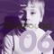 OneSound Mixtape Vol.6 - ME