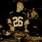 Old School Classics snippets #2 - DJ KEESH