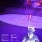 Electro mix Dj Herer October