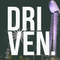 Driven presents Oli Furness - Promo mix