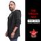 TheVirginMix By DJ ANDI @ Virgin Radio Romania (07.07.2018)
