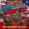 #278: New York Comic Con 2018