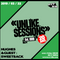 Unlike Sessions Radio Show - 2019-03-22 - Hughes / Guest : Sweetback
