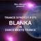Ricc Albright presents Trance Synergy 070 by Blanka