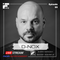 Focus On The Beats - Podcast 099 By D-NOX