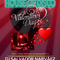 SESSION FEBRUARY HOUSE OF DISCO 2019