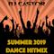 Summer 2019 Dance Hitmix