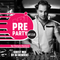 #118 NRJ PRE-PARTY by Sanya Dymov - Guest Mix by DJ Newjent [2018-10-05]