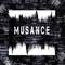 Musance 023