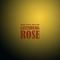 Sklerozini Muzzak - Luxemburg Rose