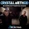 "The Crystal Method's ""Community Service"" Episode #185 Feat. Burufunk (7-25-2017)"