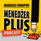 MP 089: Jak sobie radzić ze stresem? Rozmawiam z Wojciechem Eichelbergerem