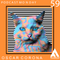 Podcast Monday 0059 - Oscar Corona ( Cdmx )