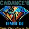 Decadance 80 Vol. 3 By IEMMI DJ
