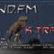 K TRAX GUEST MIX 4 LOO GUTZ RADIO ON RWDFM
