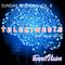 Sunday Sessions Vol. 8 - Telekinesis