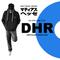 Matthias Hesse guestmix @ DHR