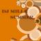 DJ Mille - Summer