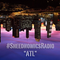 "@DJ_Sheednomics Radio ""ATL"""