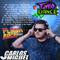 Set Euro Dance - Dj Carlos Miguel