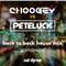 "Pete Luck vs Choogey - Vol 3 ""goindeepa"""
