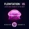 Flowtation 05 - Liquid Drum & Bass Mix - November 2020