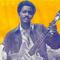 Oromo Sounds - Ethiopian vaults