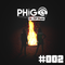 PHIGO - Up All Night #002