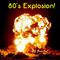 80's Explosion Volume 4 with DJ SamAraI
