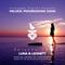 Melodic Progressions Show @ DI.FM Episode 192 - LuNa & Leonety