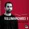 Ep.12 : KILLIMANJARO I c/Joni Dores