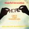 Hopeful Invocation: A Yoga Soundscape