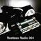 Restless Radio 004