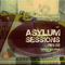 KMR - Asylum Sessions Rev.02
